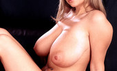 Busty Kelly Kay Rub Her Check Busty Kelly Kay
