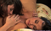Club Sapphic Lisa Ann & Sinn Sage Lisa Ann And Hot College Lesbian Tearing Each Other'S Clothes Off Club Sapphic