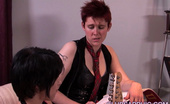 Club Sapphic 471606 Lily Cade & Torrid Torrid Gets Straight-Up Molested By Lesbian Lily Cade Club Sapphic