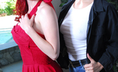 Club Sapphic 471648 Satine Phoenix & Mz Berlin Asian Mz. Berlin Molesting Girly Satine Phoenix In Public Club Sapphic