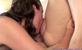 Club Sapphic Sinn Sage & Veronica Snow Very Horny Scene With Sinn Sage And Veronica Snow Club Sapphic