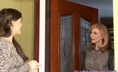 Club Sapphic 471658 Nina Hartley & Mia Presley MILF Nina Hartley And College Age Mia Presley Club Sapphic