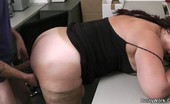 Busty Work 472028 Fat Cutie Boned For Bonus Fat Endowed Cutie Boned For A Special Bonus By Her Own Future Boss Right In The Office Busty Work