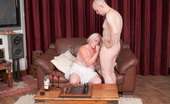 Busty Work 472048 Fixing Sex Gear Turned Into Sex Fixing Sex Gear Turned Into Hot Sex With The Service Guy Boning A Bored Young Fattie Busty Work