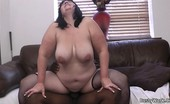 Busty Work Chunky Salesgirl Got Plowed Chunky Brunette Salesgirl Got All Her Sacred Holes Plugged With Large Black Cock Busty Work