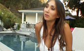 Club Katsuni Katsuni Plays Photographer With Hot Babes In This Behind The Scenes Photo Set Club Katsuni