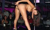 Club Katsuni 472150 Sexy Asian Slut Katsuni Gets Naked On The Strip Pole And Turns The Crowd On Club Katsuni