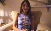 Club Katsuni Gorgeous Asian Slut Katsuni Tells Us All About Her Sex Life Club Katsuni