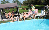 CFNM 18 472517 CFNM Teenagers Give Handjobs And Blowjobs And Pool Party CFNM 18
