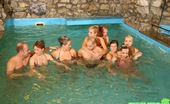 Teenage Group Sex 473333 Her Pool Party Is Resulting In Horny Xxx Group Sex Action Teenage Group Sex