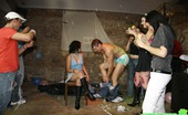 Teenage Group Sex 473351 Brunette Teen Having First Time Sex At Her Birthday Party Teenage Group Sex