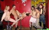 Teenage Group Sex A Very Kinky Horny Birthday Party With Hot Teenage Chicks Teenage Group Sex