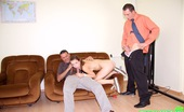 Teenage Group Sex Hot Teenage Girl Banged During Birthday Sex Party Pictures Teenage Group Sex