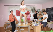 Teenage Group Sex 473363 Hot Teenage Girl Banged During Birthday Sex Party Pictures Teenage Group Sex