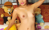 Tera Lee 473633 Filipina Dreaming Ever dream of having your very own Filipina girl? Well... here's Tera Lee! Tera Lee