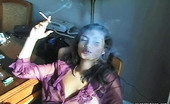Pure Smoking 473733 Lovely Vanessa Smokes A Cock 0Vanessa Is Hot And Nasty And Ready To Give You An Intense Smoking Blowjob Pure Smoking