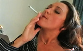 Pure Smoking 473734 Online Friend Michelle Smokes And Strips For Your Pleasure 0Michelle Brings Over Cigarettes And An Open Mind For Your Smoking Fetish Pure Smoking