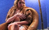 Pure Smoking Smoking Babe In Luxury0High Class Babe Jamie Lynn Loves The Luxury Of Smoking Pure Smoking