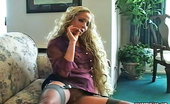 Pure Smoking 473841 SophiaÕS Suggestive SmokingSexy Sophia Inhales Her Cigarette And Begins To Coyly Undress Pure Smoking