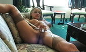 Pure Smoking Blonde Nympho Lana Is An Expert SmokerLana No Amateur When It Comes To Smoking Cigs As She Plays With Her Pussy Pure Smoking