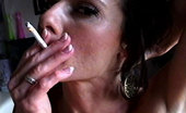 Pure Smoking Sucker - SmokerShe Is All About Oral. She Loves To Smoke - She Loves To Suck Dick. She Just Needs Those Luscious Lips Wrapped Around SOMETHING. Pure Smoking
