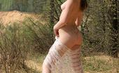 AV Erotica Nusia Nusia'S Delicate Beauty Should Be On All Sight-Seeing Maps. AV Erotica