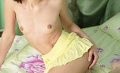 AV Erotica 475661 Lina Lina In A Lime Bedroom. Green With Envy Yet? AV Erotica