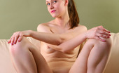 AV Erotica Lita Small Tits Beauty Lita Is Eager To Pose Her Nude Forms AV Erotica