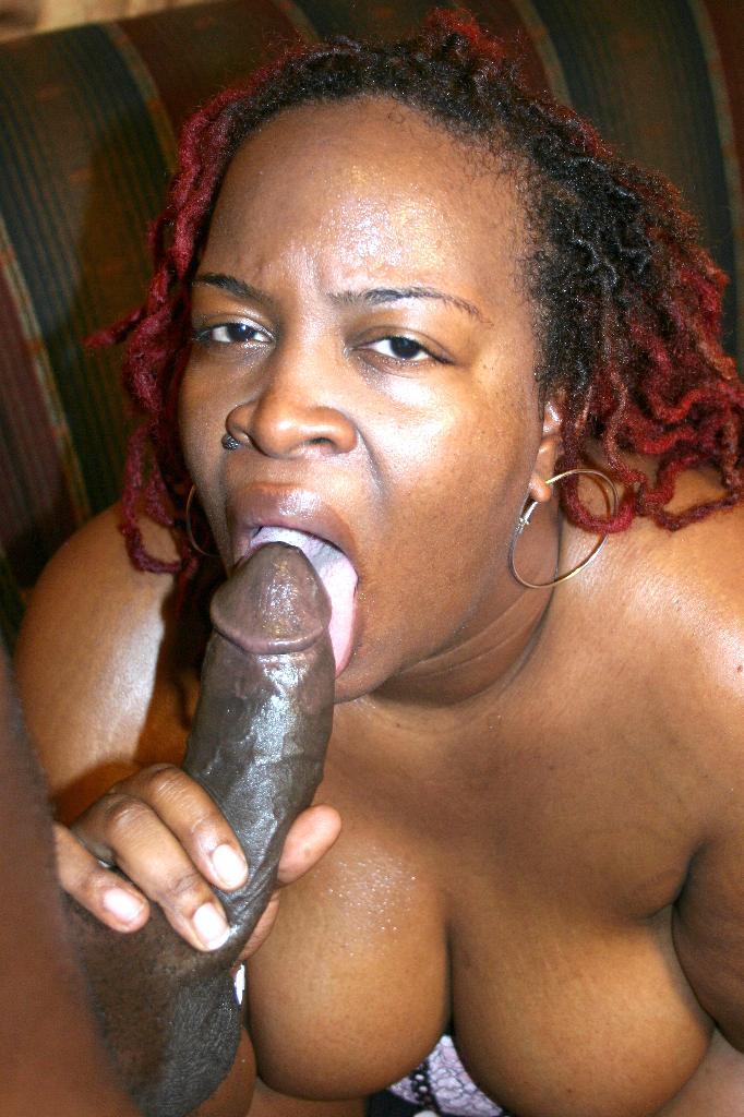 Ebony Bbw Rides Squirt Bbc