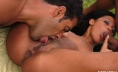 DP Latinas Lupe Rora & Tony Tigrao & Loupan Hot Chicks With A Craving For Two Cocks At Once DP Latinas