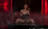 Dani Daniels VIP Fucking Dracula Super Hot Dani Daniels Gets Down And Dirty With Her Count Dracula DVD Date Of Production: 1969-12-31 Dani Daniels VIP