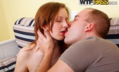 Dolls Porn Susan Sexy Teen Chick Shagging With A Dude In A Hot Porn Dolls Porn
