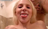 Cum Filled Throat Nasty Teen Wants Her Throat Filled With Sperm Cum Filled Throat
