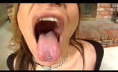 Cum Filled Throat Teen Gets Her Throat Filled With A Cumshot Cum Filled Throat