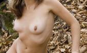 Sinful Goddesses Naked Beauty Of Luscious Goddess Linsi Sinful Goddesses