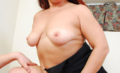 Boys Under Matures 479404 This Stacked Milf With Soft And Wonderfully Shapely Body Likes To Order Younger Boys Around. With The Help Of Her Crop And Lead Leah Can Make Naked Kevin Eat Out Of Her Hand, Eat Her Big Boobs And Plump Pussy That Is. There'S Also Some Leg Worshipping And