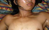 Bangkok Street Whores 479537 Hot And Fithy Thailand Prostitutes From Bangkok Bangkok Street Whores
