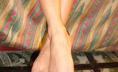 Bangkok Street Whores Thai Prostitute Akkan Shows Her Pussy In Hotel Bangkok Street Whores