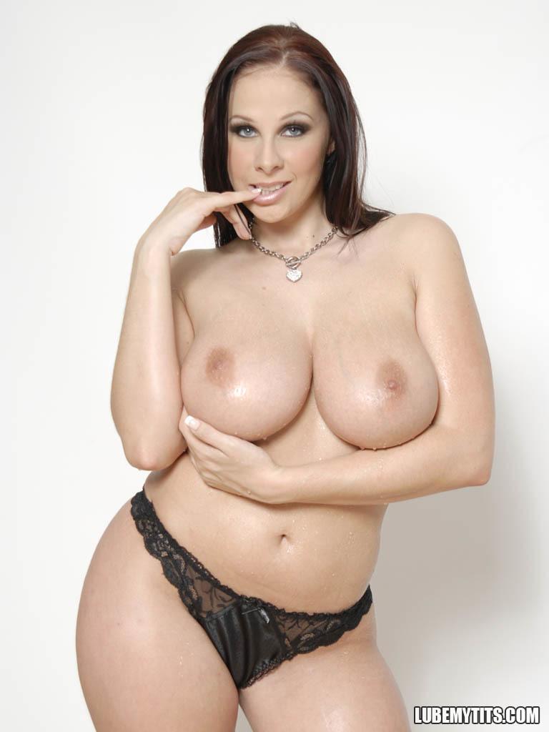 Смотреть онлайн порно с gianna michaels в hd 29 фотография