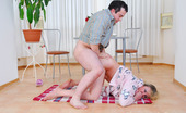 Matures Under Boys 479746 Young Guys Are Easily Pissed Off, So Mature Gals Had Better Watch Out And Do Everything Right. Poor Milf Anna Can Be Punished Even For Such A Trifle Like Spilt Coffee. Watch Young Patrick Undoing Her Robe And Greedily Sucking On Her Ripe Boobs Before Bend