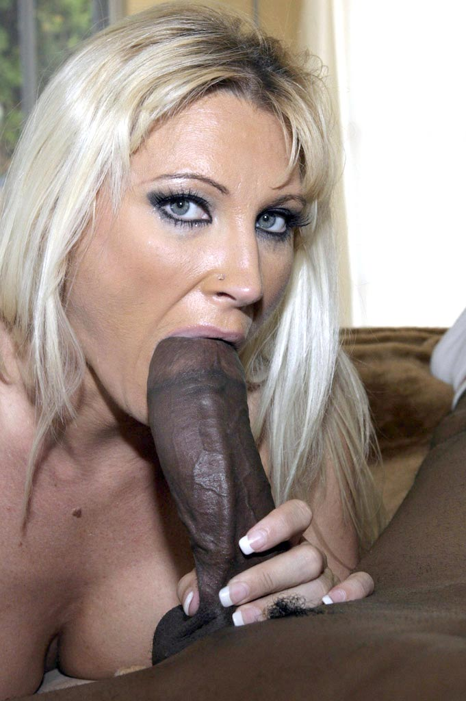 Most popular interracial galleries huge black dick for tiny white boy little