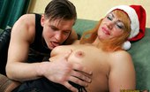 World Mature Mature Snow Maiden Takes On Guy'S Cock Lucky Guy Gets His Cock Sucked By Redhead Mature Snow Maiden And Nails Her Doggystyle World Mature