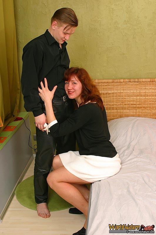 mature porn world BEST MILF PUSSY - free mature porn & busty mom sex tube.