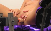 Wild Fuck Toys 480934 Staci Thorn Sexy Swinger Stacy Gets Plenty Of Dick But Nothing She'S Ever Tried Got Her Off Until Now! Watch Blonde Cutie Stacy Get Some Extreme Pussy Attention From Our Plugin Lovers As They Pound Her Punani And Make Her Squirt Like A Fire Hydrant In Jul