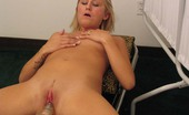 Wild Fuck Toys 480935 Staci Thorn Sexy Swinger Stacy Gets Plenty Of Dick But Nothing She'S Ever Tried Got Her Off Until Now! Watch Blonde Cutie Stacy Get Some Extreme Pussy Attention From Our Plugin Lovers As They Pound Her Punani And Make Her Squirt Like A Fire Hydrant In Jul