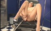 Wild Fuck Toys Rene Rene Was All About Cock Until She Found Our Machines! Buzzing And Throbbing Her Way Into Ecstacy This Hot Slut Became A High Voltage Convert! Watch Her Cum All Over Our Wild Fuck Toys! Wild Fuck Toys