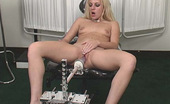 Wild Fuck Toys Angela Stone Angela Never Was Able To Squirt Vaginally So She Tapped Us To Get Her Flowing! With A Dildo To Test Her Plumbing We Brought Out The Heavy Guns To Pump Er' Like Like An Oil Well In Texas! Get The Scuba Gear Ready For This Pussy Flood!! Wild Fu