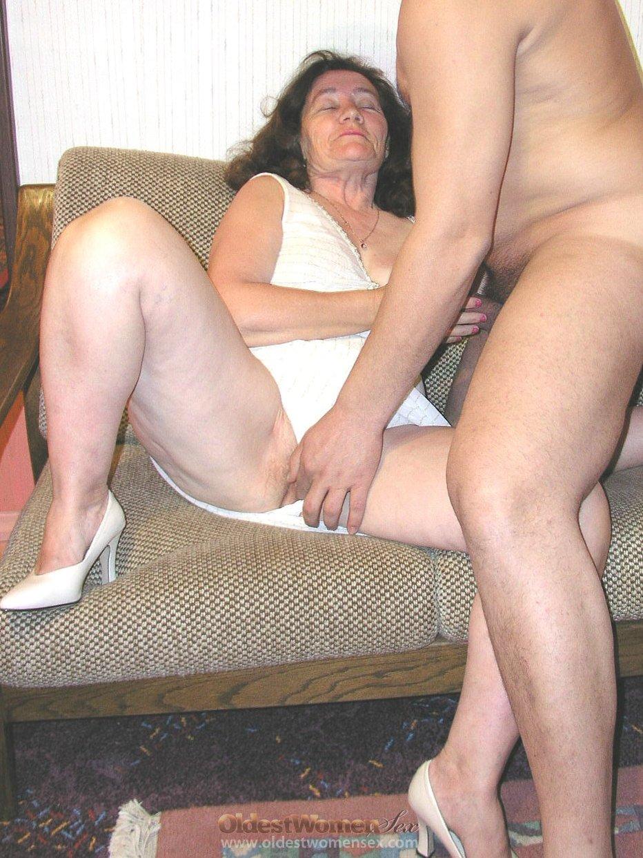 hot white girl porn gif