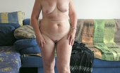Oldest Women Sex Granny Masturbates With A Large Electronic Dildo Oldest Women Sex
