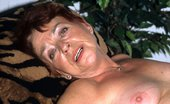 Oldest Women Sex Beautiful Old Sluts Enjoy Sex With Young Lovers Oldest Women Sex